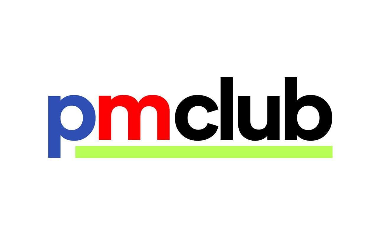 Project management Club