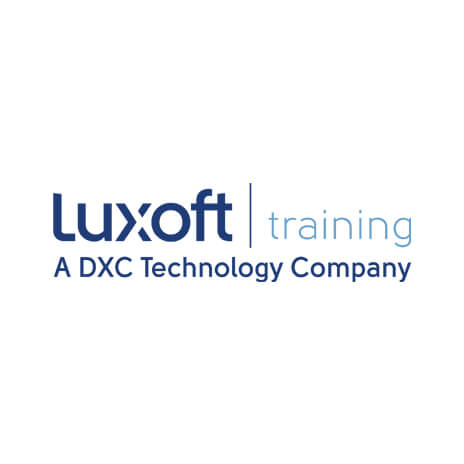 Luxoft Training