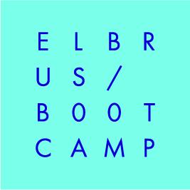 Elbrus Coding Bootcamp