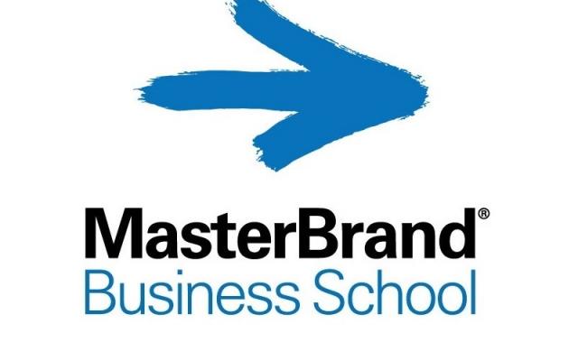 MasterBrand Business School