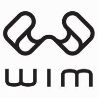 WIM.Agency