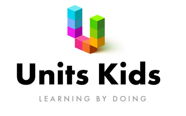 UNITS KIDS (Юнитс Кидс)