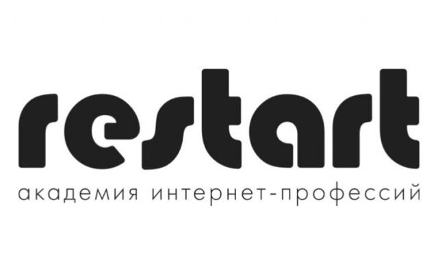 Restart Academy