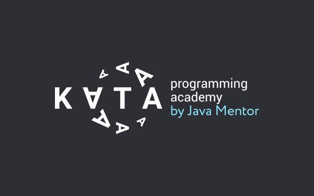 Kata Academy by Java Mentor